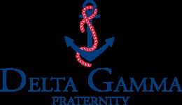 Sponsorship Form | Delta Gamma at University of Arizona